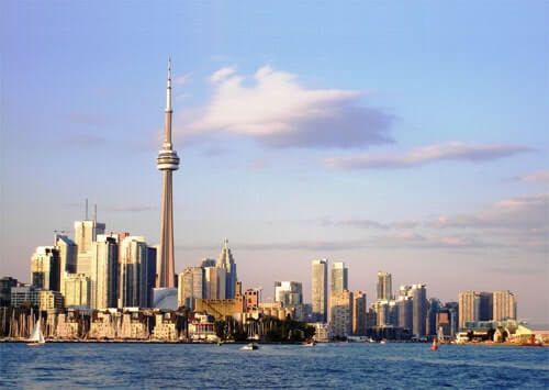 Greater Toronto Area Real Estate, TO Real Estate Hub REALTOR